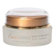 Correctionist Multi-Benefit Eye Creme with CeraBrite-E Complex