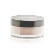 Prestige Cosmetics Skin Loving Minerals Multitask 3-in-1 Powder Concealer Multi Task Ivory 9g