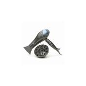 X5 Superlite Turbo Nano Tourmaline + Ionic Ceramic Professional Hair Dryer, Model 7015 1 ea