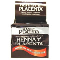 Hask Placenta & Henna Packettes 60ml