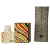 Extreme By Paul Smith (Mini)