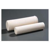 BetterNeck Cervical Roll - Size