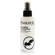 Philip B By Philip B Detangling Finishing Rinse