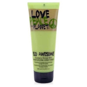 Love, Peace and the Planet Eco Awesome Moisturising Conditioner 750ml
