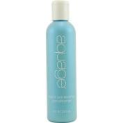 Aquage By Aquage Colour Protecting Conditioner