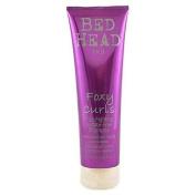 Bed Head Foxy Curls Shampoo 250ml