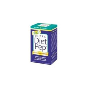 Natural Balance Ultra Diet Pep with Green Tea Extract