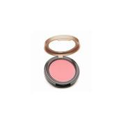 Sally Hansen Natural Beauty Natural Powder Blush, Cherub 5ml
