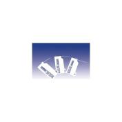 Baseline home monofilament, 75 gramme