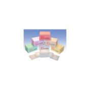 WaxWel peach paraffin wax refill