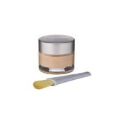 L'Oreal Age Perfect Liquid Makeup - Soft Ivory 30ml