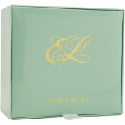 Youth Dew by Estee Lauder Dusting Powder