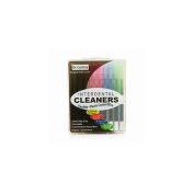 Dr. Collins Interdental Cleaners Variety Pack 10 ea