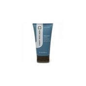 Every Man Jack Face Scrub, Pre-shave,, Signature Mint 150ml