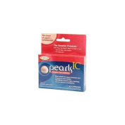 Enzymatic Therapy Pearls IC Intensive Care Probiotics, Capsules 30 ea