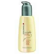 Goldwell - Kerasilk Instant Silk Fluid (For All Hair Textures) - 125ml/4.2oz.