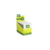 Cleanwell Natural Hand Sanitising Wipes 20 ea