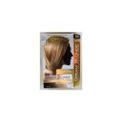 L'Oreal Dream Blondes Haircolor , 7 Dark Blonde