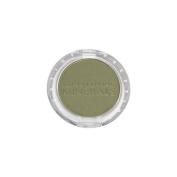 Prestige Dramatic Minerals Eyeshadow MEC-04 Leaf