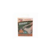 Adventure Medical 372032 Moleskin Kit