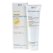 PHYTOSPECIFIC Optimal Hydration Shampoo with Shea Butter 5.07 fl oz