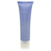 KMS FlatOut Hair Prepare Conditioner Hair Conditioners And Treatments