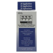Ardell 777 Perfector Plus for Perfect Colour and Perms