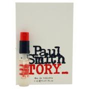 Story By Paul Smith (Mini)