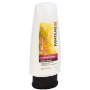 Pantene Pro-V Fragile to Strong Conditioner, 370ml