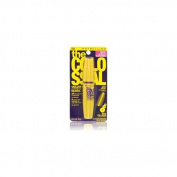 Maybelline Volum' Express The Colossal Volum' Express Mascara - Classic Brown