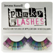 Jerome Russell Punky Lashes Multi