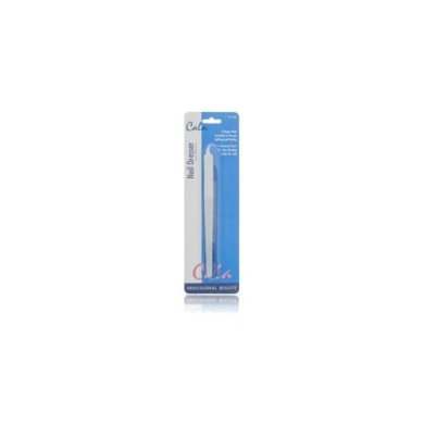 Cala Nail Dresser Model No. 70-710B