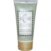 Oat Cream Fortifying Complex Conditioner by Dicesare for Unisex - 170ml Conditioner
