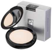 Paula Dorf Pressed Powder - Cameo - 10g-0.36oz
