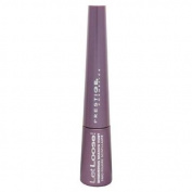 Prestige Cosmetics Let Loose Eyeshadow Dust - PS-11 Release