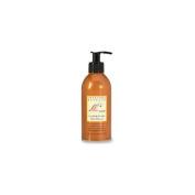 Crabtree & Evelyn Gardeners Hand Therapy Cream 8.5 fl oz