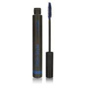 Styli-Style Colorlash 3702 Blue