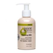 Juice Beauty Cleansing Milk - 180ml-6oz