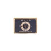 L'OCCITANE Shea Butter Milk Soap 260ml
