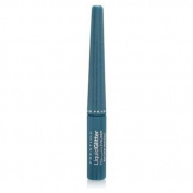 Prestige Cosmetics Liquid Glitter Precision Eyeliner Cosmic 2.5ml