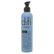 D:Fi Dstruct Volume Conditioner 250ml