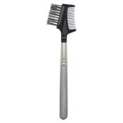 Japonesque Travel Brush Brow/ Lash Comb