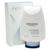 Pevonia Botanica - Silky Skin Body Scrub - 200ml/6.8oz