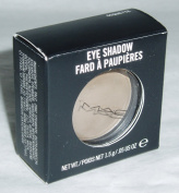 MAC Eye Shadow Satin Coquette