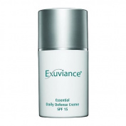 Exuviance Essential Daily Defence Creme SPF 15 50ml