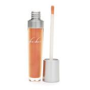 Sue Devitt Microquatic Lip Enhancing Gloss, Trinity Beach 5ml