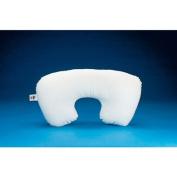 Travel Core Fibre Pillow