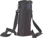 Drive Oxygen Cylinder BackPack- Black, Each