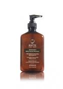 Matte for Men Antioxidant Daily Facial Cleanser 190ml