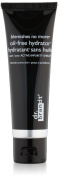 Dr. Brandt Blemishes No More Oil Free Hydrator 50ml